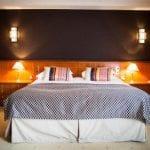 Fredricks Hotel 9.jpg 3