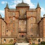 Thirlestane Castle 1.jpg 12
