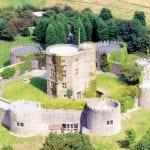 Walton Castle 12502a.jpg 1