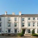 New Bath Hotel and Spa 12524a.jpg 1