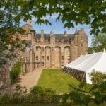 Thirlestane Castle 4.jpg 13