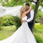 Wedding venue South Wales