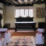 Anne of Cleves House 12.jpg 6