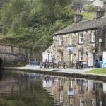 Standedge Tunnel and Visitor Centre 12623a.jpg 1