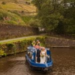 Standedge Tunnel and Visitor Centre 5.jpg 4