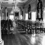Hagley Hall 4.jpg 4