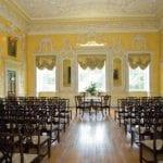 Hagley Hall 7.jpg 8