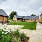 The Barn at Upcote 1.jpg 31