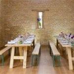 The Barn at Upcote 11.jpg 16