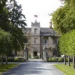 The Manor 12673a.jpg 1