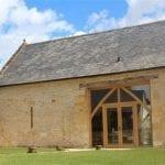 The Barn at Upcote 2.jpg 29