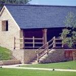 The Barn at Upcote 3.jpg 30