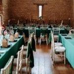 The Barn at Upcote 30.jpg 24