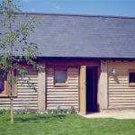 The Barn at Upcote 4.jpg 26