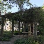 Tilstone House 2.jpg 11