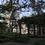 Tilstone House 3.jpg 12