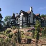 Tilstone House 6.jpg 10