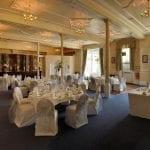 The Cairn Hotel 12.jpg 7