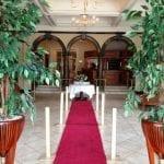 The Cairn Hotel 15.jpg 5
