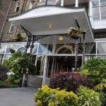 The Cairn Hotel 16.jpg 6