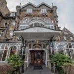 The Cairn Hotel 20.jpg 12