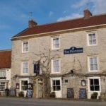 The Feathers, Helmsley 12693a.jpg 1