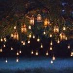 Woodstock Weddings and Events 3.jpg 5