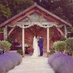 Upton Barn & Walled Garden 1.jpg 14