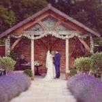 Upton Barn & Walled Garden 12708a.jpg 1