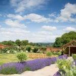Upton Barn & Walled Garden 13.jpg 5