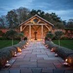 Upton Barn & Walled Garden 3.jpg 13