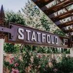 Statfold Round House 4.jpg 5