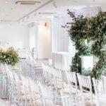 OXO2 blank canvas wedding venue in central london OXO2 kate nielen 1