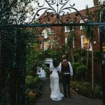 Winchester House joe amanda wedding 1030x687 2