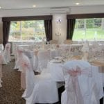 Bolholt Country Park Hotel 12.jpg 8