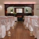 Bolholt Country Park Hotel 3.jpg 20