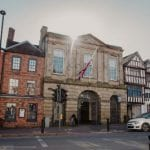 Bewdley Museum and Guildhall 6.jpg 7