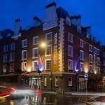 Mercure Nottingham City Centre Hotel 12718a.jpg 1