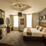Mercure Nottingham City Centre Hotel 14.jpg 4
