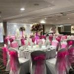 Holiday Inn Leicester – Wigston 10.jpg 5