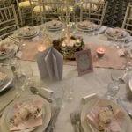 Holiday Inn Leicester – Wigston 10.jpg 21