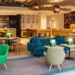 Holiday Inn Leicester – Wigston 11.jpg 20