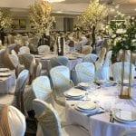 Holiday Inn Leicester – Wigston 12723a.jpg 1