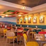 Holiday Inn Leicester – Wigston 14.jpg 15
