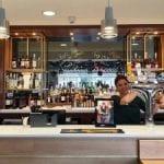 Holiday Inn Leicester – Wigston 16.jpg 17