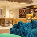 Holiday Inn Leicester – Wigston 3.jpg 11