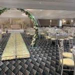 Holiday Inn Leicester – Wigston 4.jpg 22