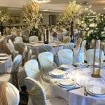 Holiday Inn Leicester – Wigston 5.jpg 23
