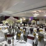 Holiday Inn Leicester – Wigston 8.jpg 2