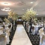 Holiday Inn Leicester – Wigston 9.jpg 14